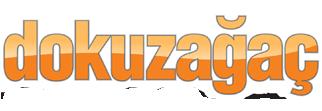 Söve Ankara Logo